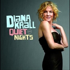 Diana Krall - Quiet Nights - Digi