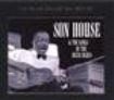 House Son - Son House & Kings Of The Delta Blue