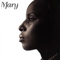 Mary J Blige - Mary - Version 2