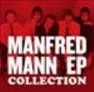 Manfred Mann - Manfred Mann Ep Collection (7Cd)