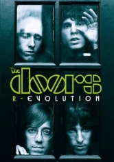 Doors - R-Evolution