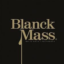 Blanck Mass - White Math