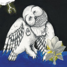 Songs: Ohia - The Magnolia Electric Co (2Lp Delux