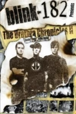 Blink 182 - Uthrethra Chronicles Ii