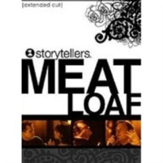 Meat Loaf - Vh1 Storytellers