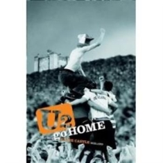 U2 - Go Home - Live/Kings