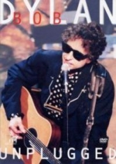 Dylan Bob - Mtv Unplugged