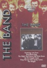 The Band - Classic Alb-The Band