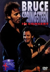 Springsteen Bruce - Mtv Plugged -Bonus Tr-