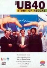 UB40 - The Story Of Reggae