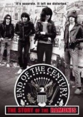 Ramones - End Of The Century: The Story