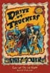 Drive-By Truckers - Live At The 40 Watt
