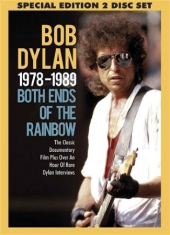 Bob Dylan - 1978 - 1989 Both Ends Of The Rainbo