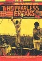 Flaming Lips - Fearless Freaks