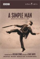 Carl Davis - A Simple Man