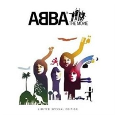 Abba - Abba The Movie