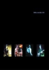 Wire - On The Box 1979 (Cd+Dvd)