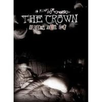 Crown The - 14 Years Of No Tomorrows