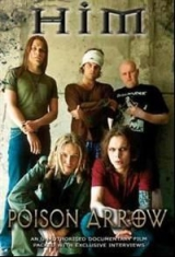 Him - Poison Arrow-Dvd Documentary Unauth