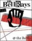 Bellrays - At The Barfly - Dvd