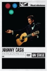 Cash Johnny - The Best Of The Johnny Cash Show