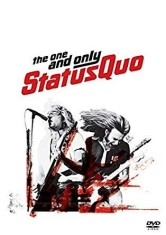 Status Quo - One And Only Status Quo