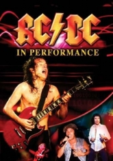 AC/DC - In Performance