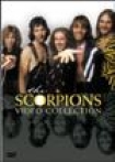 Scorpions - Video Collection