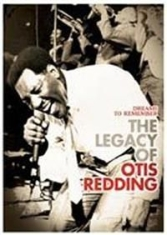 Redding Otis - Dreams To Remember - Legacy Of