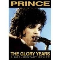 Prince - Glory Years A Documentary Review