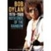 Dylan Bob - Bob Dylan 1978 - 1989 Both Ends Of