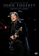 John Fogerty - Austin City Limits