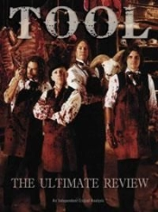 Tool - Ultimate Review The Dvd