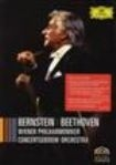 Bernstein Leonard - Complete Beethoven Cycle Box I-V