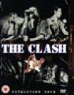 The Clash - Live - Revolution Rock