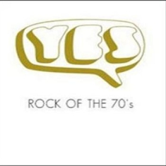 Yes - Rock Of The 70S
