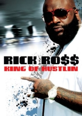 Ross Rick - King Of Hustlin:Rick Ross