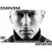 Eminem - Superstar (Cd And Dvd) i gruppen Minishops / Eminem hos Bengans Skivbutik AB (900175)