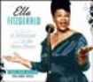 Ella Fitzgerald - In Berlin,In Hollywood,At The Opera