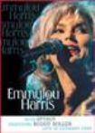 Emmylou Harris - Live In Germany 2000