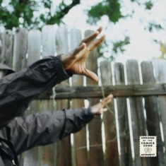Madvillain - Madvillainy Remixes