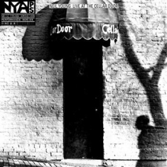 Neil Young - Live At The Cellar Door
