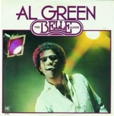 Al Green - Belle Album