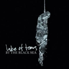 Lake Of Tears - By The Black Sea Dvd/Cd