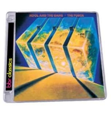 Kool & The Gang - Force: Expanded Edition