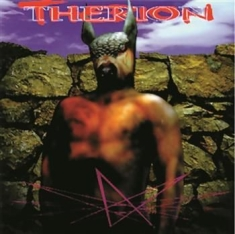 Therion - Theli Deluxe Edition Cd+Dvd
