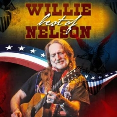 Nelson Willie - Best Of Willie