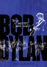 Dylan Bob - 30Th Anniversary Concert Celebratio