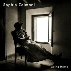 Sophie Zelmani - Going Home