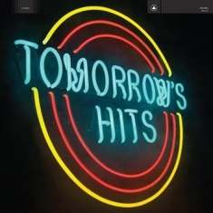Men The - Tomorrow's Hits